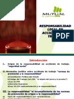 MUTUAL-3.0
