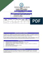 Programa Álgebra Lineal (2).docx