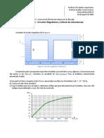 Auxiliar_1_10.08.09.pdf