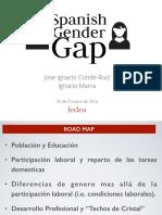2016 10 24 APIE-FEDEA20161024_gender_gaps_presentacion_conderuiz.pdf