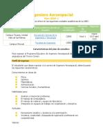Ingeniero_Aeroespacial.pdf