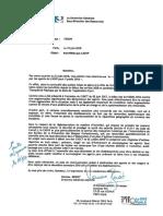 Réponse Direction Générale.pdf