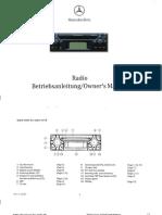 211466910-Mercedes-Benz-Audio-10-Owner-s-Manual.pdf
