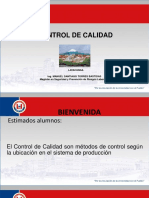 1.- CONTROL DE CALIDAD.ppt