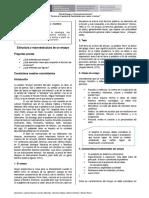 1- SEPARATA-ESTRUCTURA Y MACROESTUCTURA DEL ENSAYO.doc