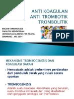 3. Antikoagulan (dr. Riza).pptx