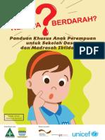 3-2759-7-1490353238.pdf