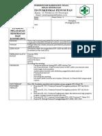 edoc.site_spo-tipk-hiv-doc.pdf