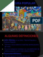 antrpología.pptx