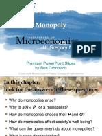 micro-ch15-presentation.pptx