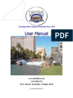 User Manual WEb Final