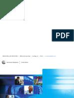 Liderança - PNL - Anthony Robbins - Coaching.pdf