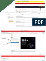 how to create amazon proxy