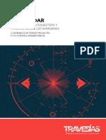 Contenidos Teóricos Módulo 1 Bajo Radar. Prácticas de Autogestión y Trabajo Desde Los Márgenes