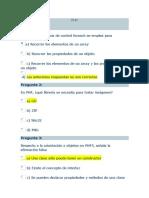 Formato de Bancos de Preguntas de PDSDE301_02