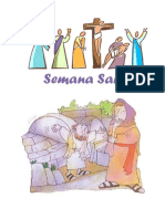 SEMANA_SANTA.docx