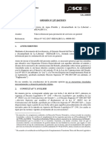 237-17 - SEDALIB S.A..docx