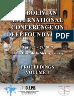 64427 ICDF Vol 1 Conference Program_complete book.pdf