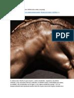 Autoerotizarse VS masturbarse.pdf