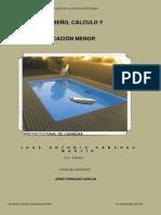 66304468-CONSTRUCCION-EMBARCACION.pdf