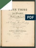 IMSLP88981-PMLP16840-BeethovenGhostTrio.pdf
