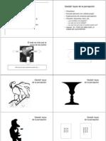 Historia de la psicología II