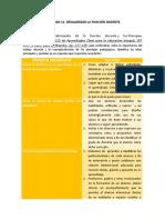 ACTIVIDAD 11. REVALORIZAR LA FUNCIÓN DOCENTE..doc