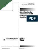 AWS D8.8M 2014-Iranelectrode.ir