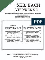 IMSLP265231-PMLP03276-Bach-Partitas_1-3_(Petri,Busoni).pdf