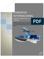 Comercio Internacional Final