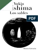 Yukio Mishima.pdf