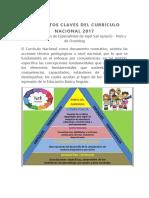 EDUCACIÓN.docx