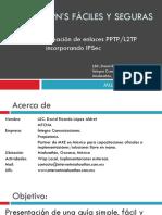 Tuneles vpn mikrotik.pdf