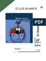 1ERO SECUNDARIA - LIBRO III BIMESTRE 2016 (1).docx
