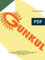 Fuse Cutout.pdf