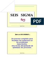 Seis Sigma V2 2 X PAG