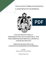 TL_LimoChiroquePatriciaLorena.pdf