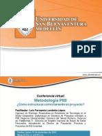 Proyectos_PMBOK Version 5.pdf
