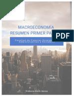 Material Primer Parcial Macroeconomia_Ana Herrera