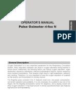 Manual Ri-fox N..pdf
