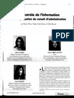 RevScGestion-Information Et CA-sept-Dec 2010 p21!48!2