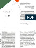 64203313-Goolishian-Narrativa-y-Self0001.pdf