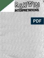 Gershwin-Jazz-Interpretations.pdf