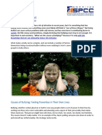 Bullying-Causes-of-Courtesy-of-nobullying.pdf