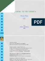 Baja-Vei-Muri-Te-Vei-Vindeca.pdf