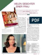 Deutsch Perfekt - Magazin