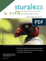 mexico-naturaleza-viva.pdf