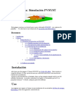 90586858-Manual-PVSyst-Espanol.pdf