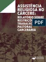 2018.02.20 Relatrio Assistncia-religiosa