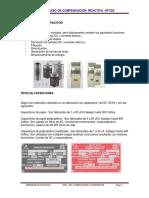01 ESTUDIO COMPENSACION REACTIVA.pdf